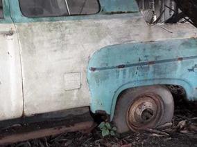 Chevrolet Chevorlet Brasil