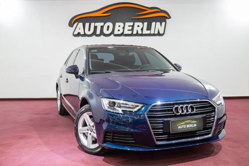 Imagen 1 de 15 de Audi A3 1.4t