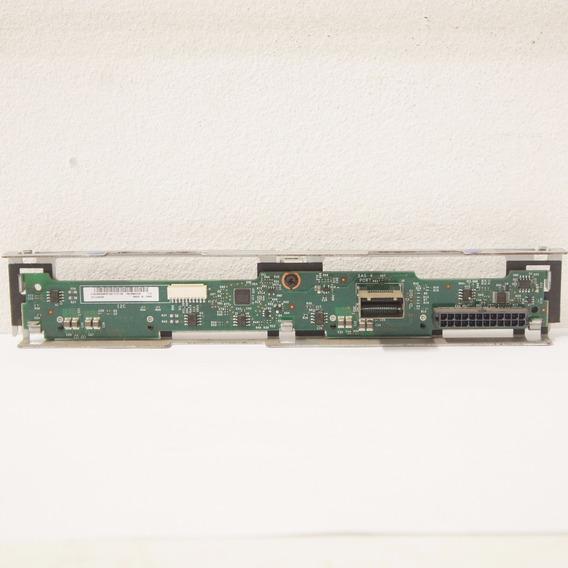 Ibm-fru39m4349-elec-5l-28-pe0839a-board