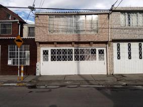Excelente Casa Torremolinos Amplia Con Apartamento Privado G