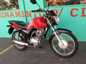 Fan 125 I