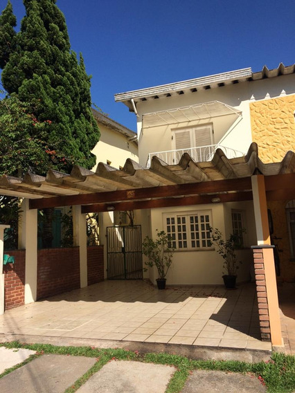 Casa Em Condominio, Com 03 Dorms. Fl12