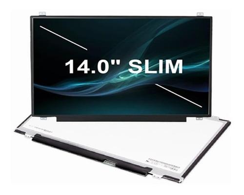 Display Pantalla Positivo Bgh A1100i Z201 E900 910 At300