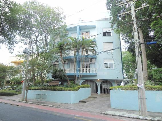 Apartamento - Ipanema - Ref: 148495 - V-148495