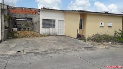Vendo Casa En Urb Monterrey Ampliada