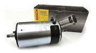 Generador Vw Vocho Combi Safari Original Bosch Nuevo