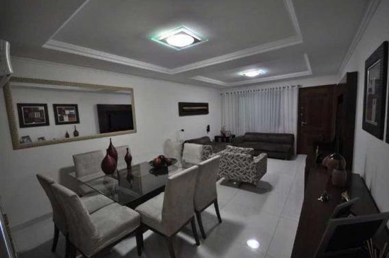 Casa De Rua-à Venda-curicica-rio De Janeiro - Brca30010