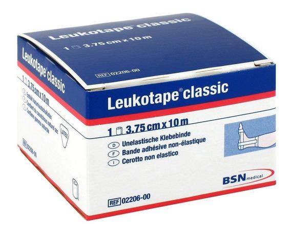 Venda Leukotape® Classic