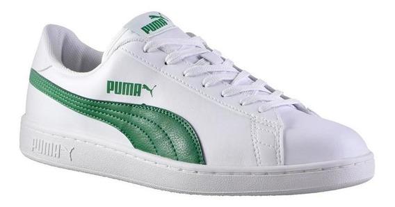 Zapatilla Puma Puma Smash V2 1-1-367074/03