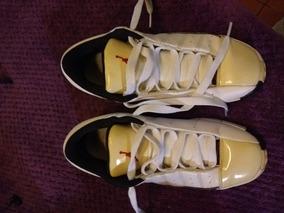 Nike M. Jordan