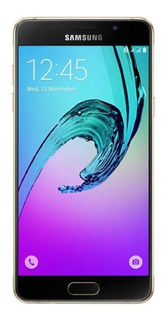 Samsung A5 6 16gbcamera 13mp Bloqueio Por Impressao Digital