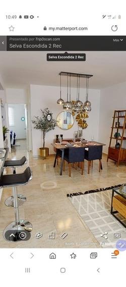 Hermosas Casas En Puerto Morelos Desde $975,000 Mx: Invierte En Plusvalía.