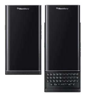 Blackberry Priv Usado