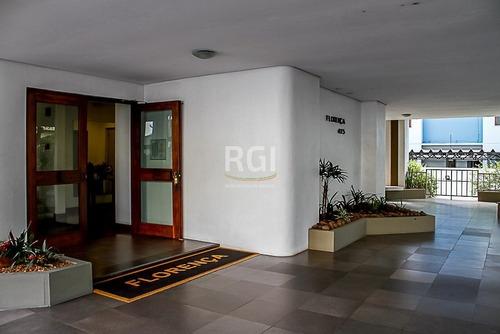 Apartamento Moinhos De Vento Porto Alegre. - 4842