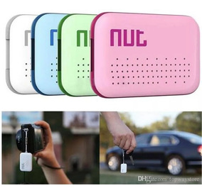 Mini Rastreador Nut Bluetooth
