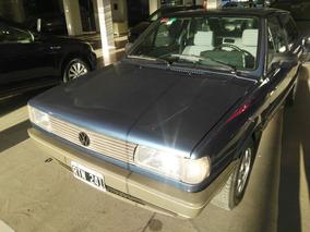 Volkswagen Gol 1.6 Gl Aa - 1994