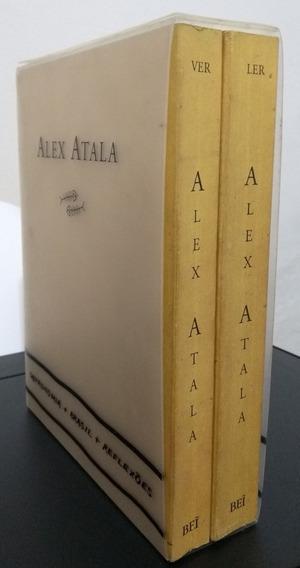 Alex Atala - Por Uma Gastronomia Brasileira: Para Ver E Para