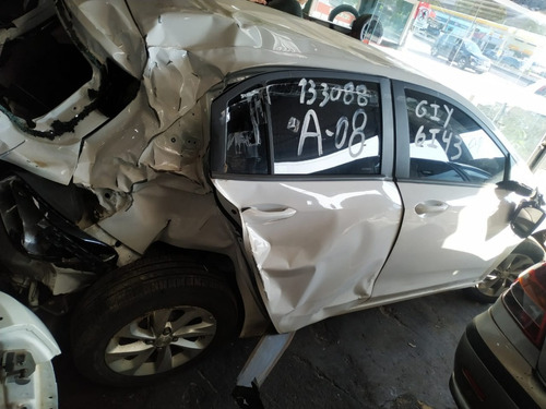 Imagem 1 de 14 de Chevrolet Onix Lt Turbo Plus  2020 1.0 Automatico