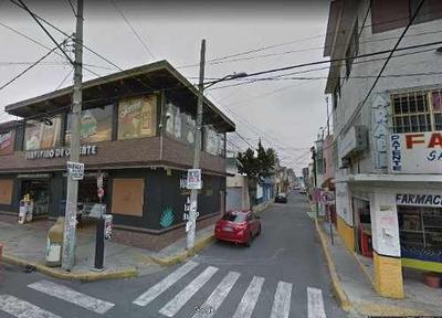 Casa Sur 145 Gabriel Ramos Millan Remate Hipotecario Ma