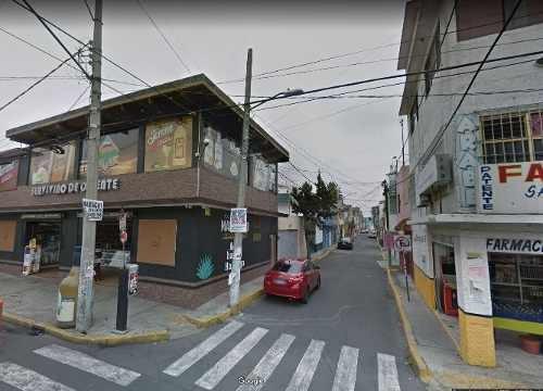 Casa Sur 145 Gabriel Ramos Millan Remate Hipotecario Maw