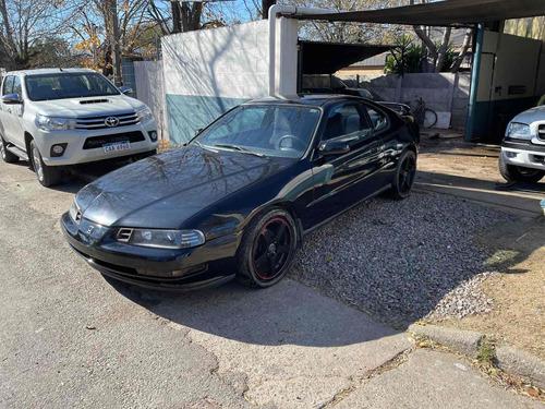 Honda Prelude 1996 2.3