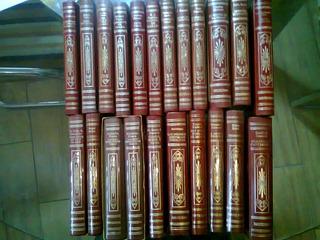 Libros Rojos Bruguera Varios Titulos Vea Lista Y Escoja B