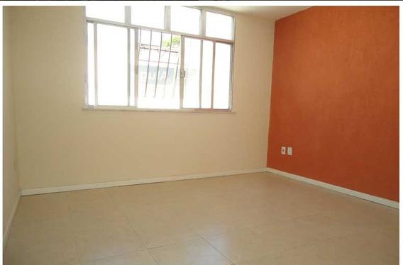 Apartamento 2 Quartos Santa Rosa - Niterói - Oportunidade!
