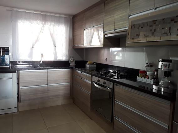Casa - Ca00745 - 34475991
