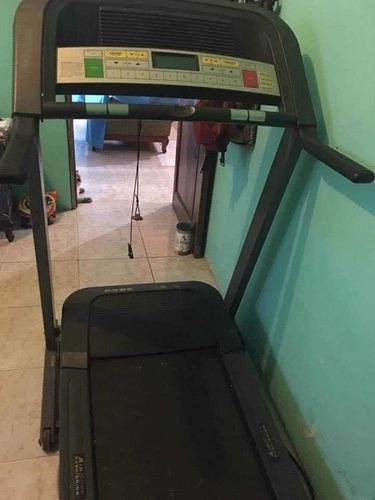 Máquinas De Gym Pesas Barras Yoga