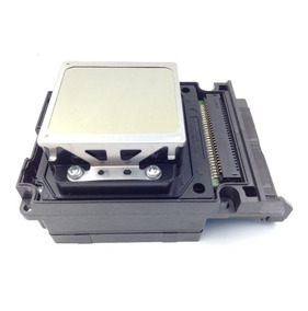 Cabeçote Impressora Epson F192040