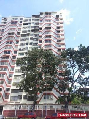 Apartamentos En Venta Ge Gg Mls #15-3535----04242326013