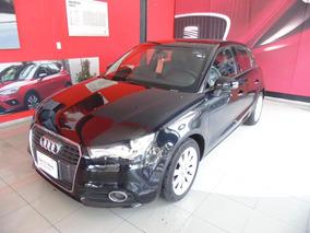 Audi A1 3p 1.4t Envy S Tronic