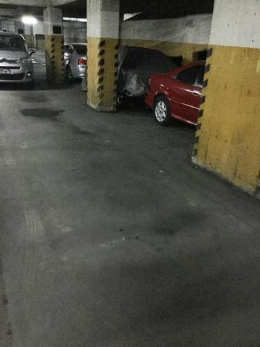 Imagen 1 de 2 de Cochera En Venta Para 1 Auto
