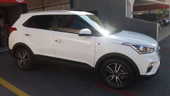 Hyundai Creta Creta 1 Million