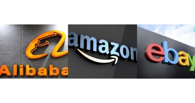 Importacion De Ebay, Amazon Y China, Mejoramos Presupuestos