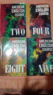 Libros De Inglés Fundauc
