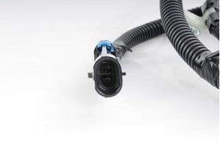 Sensores De Velocidad De Freno Antibloqueo De Repuesto Autom