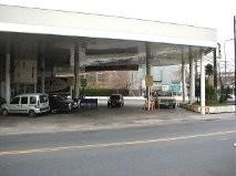 Estacion De Servicios En Venta/alquiler