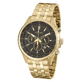 Relógio Citizen Gents Tz30811u / An8060-57e