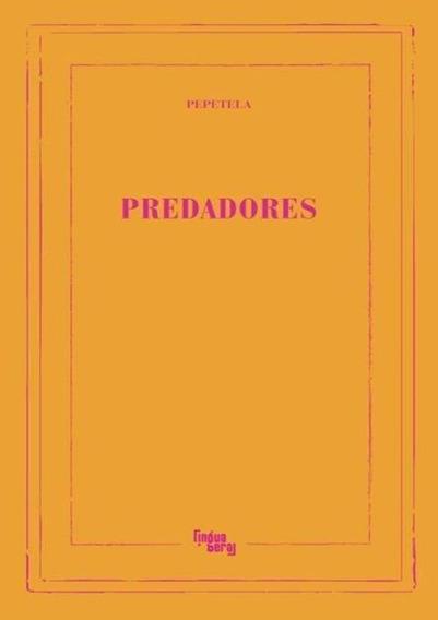 Predadores Serie Geral