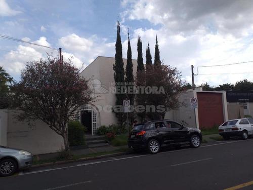 Salas Comerciais - Ref: L7624