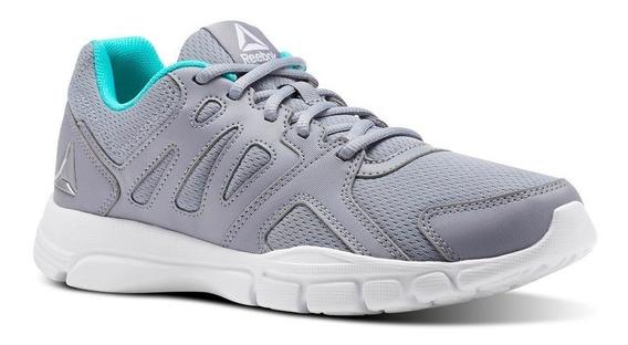 Zapatillas Mujer Reebok Running Trainfusion Nine 3