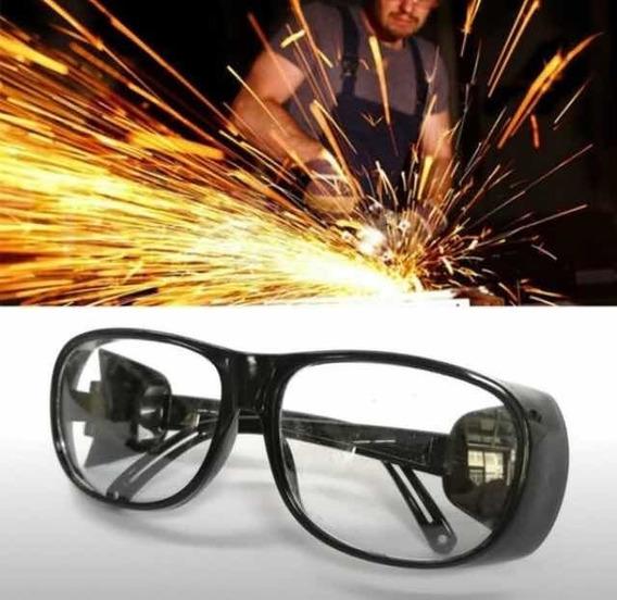 Óculos Para Dirigi