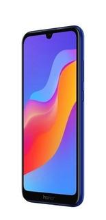 Teléfono Huawei Honor 8a Dual 32gb + 2gb Lte/4g Negro