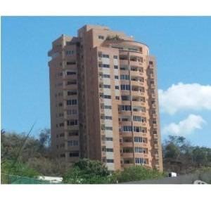 Apartamento Venta Codflex 20-877 Marianela Marquez