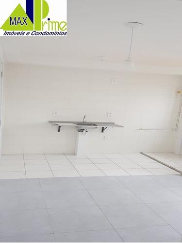 Apartamento - Ap00697 - 68988488