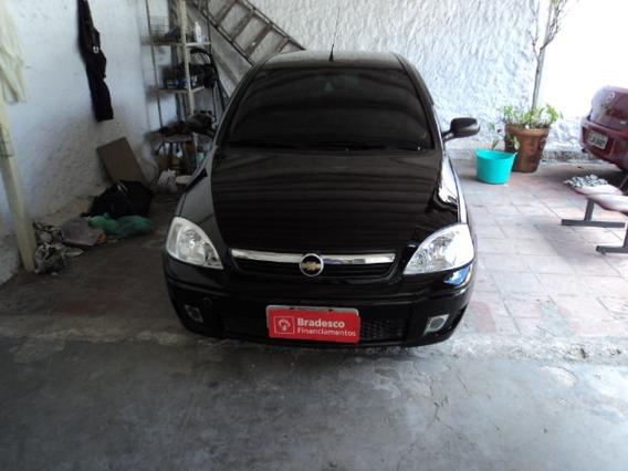 Chevrolet Corsa 1.4 Maxx Econoflex 5p Basico