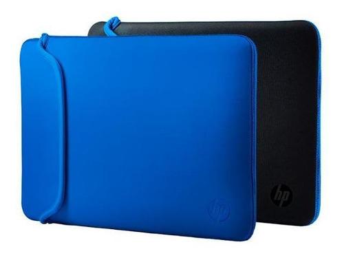 Funda Hp Para Notebook De 15.4  Fw957la