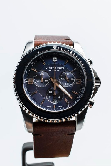 Reloj Victorinox Maverick 241865