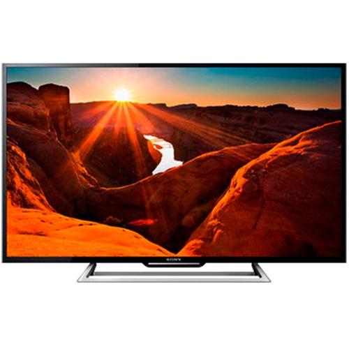 Imagen 1 de 2 de Sony - Tv Led 32 Smart Tv Bigsale